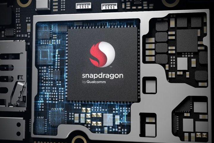 Unbox 496 Qualcomm Snapdragon 845 Feat 720x480 - Snapdragon: a história do processador do seu smartphone