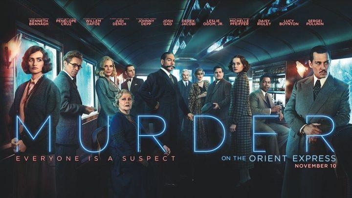 assassinato07setembro 720x405 - Crítica: Assassinato no Expresso do Oriente
