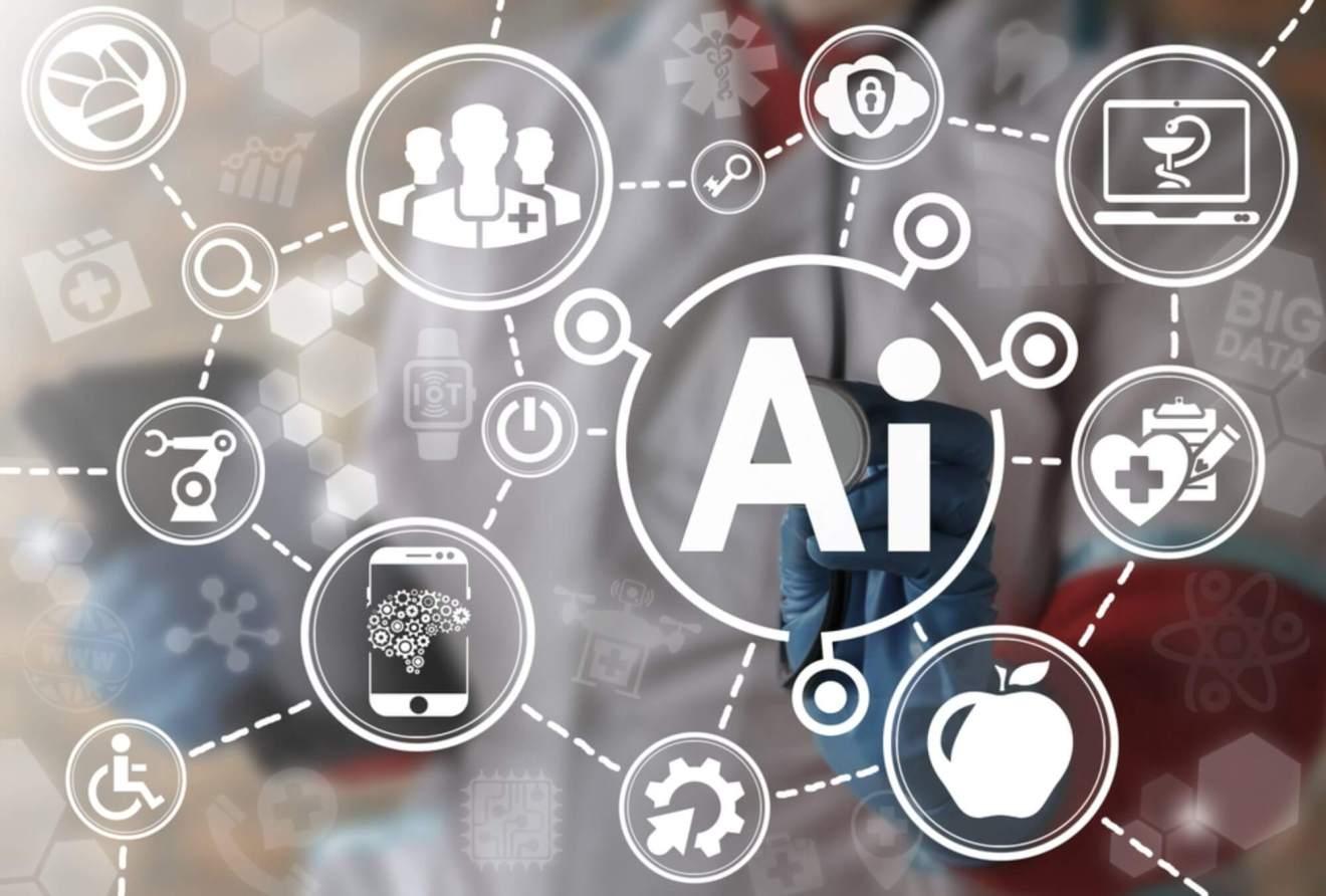 O quão inteligente é a inteligência artificial atualmente?