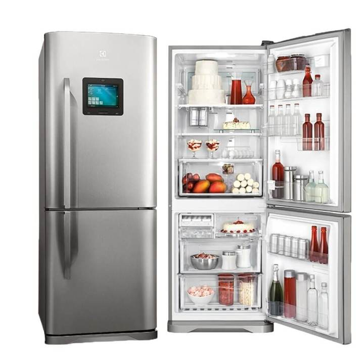 electro 720x720 - Estes são os melhores eletrodomésticos para comprar no Natal