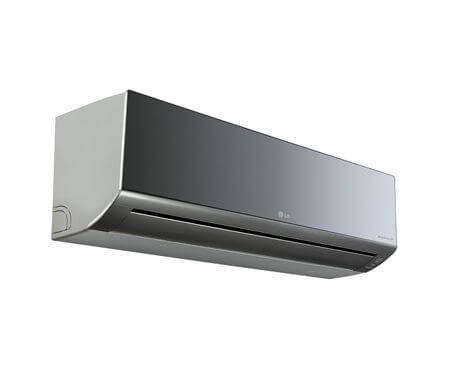 lg 1 - Estes são os melhores eletrodomésticos para comprar no Natal