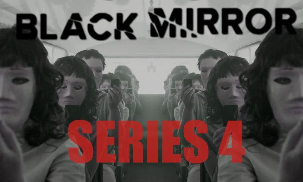 maxresdefault 6 - Saiba tudo sobre a nova temporada de Black Mirror
