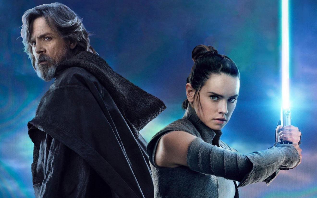 star wars2 - Star Wars: a tecnologia dos filmes poderá existir?