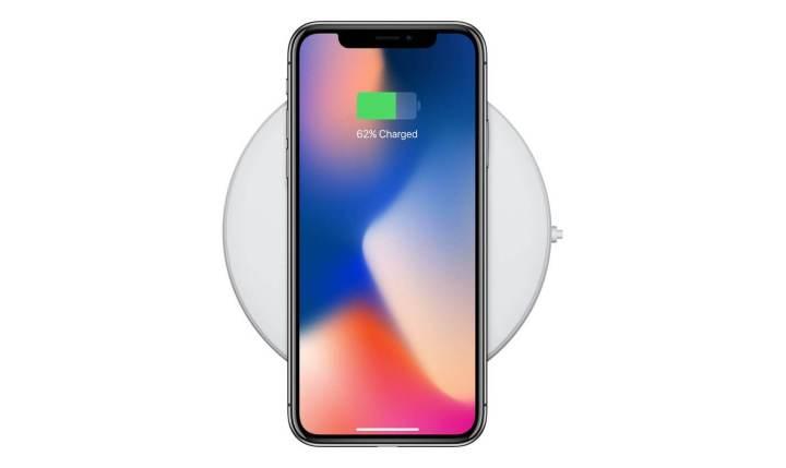 1 1 720x429 - REVIEW: iPhone X, o futuro é sem bordas