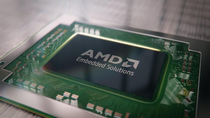 Falha grave em processadores Intel pode prejudicar seu PC 8