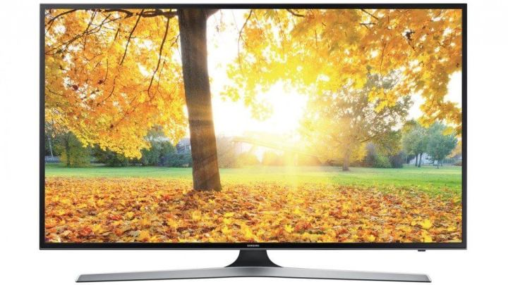 6100 720x405 - Smart TV: confira os modelos mais buscados no ZOOM em janeiro