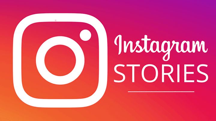 Instagram Stories 720x405 - Aprenda como inserir GIF's no Stories do Instagram