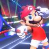 Mario Tennis Aces Copy 980x620 - Nintendo Direct Mini revelou muitas surpresas e novidades para o Switch