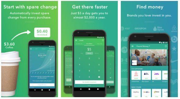 acor - Confira a mais nova lista de aplicativos com o selo Android Excellence