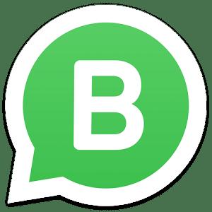 WhatsApp Business já está disponível para download no Brasil