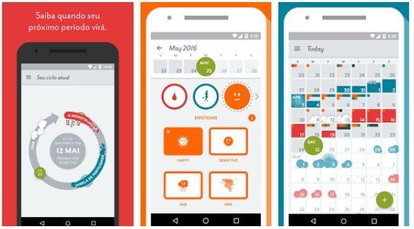 clue - Confira a mais nova lista de aplicativos com o selo Android Excellence