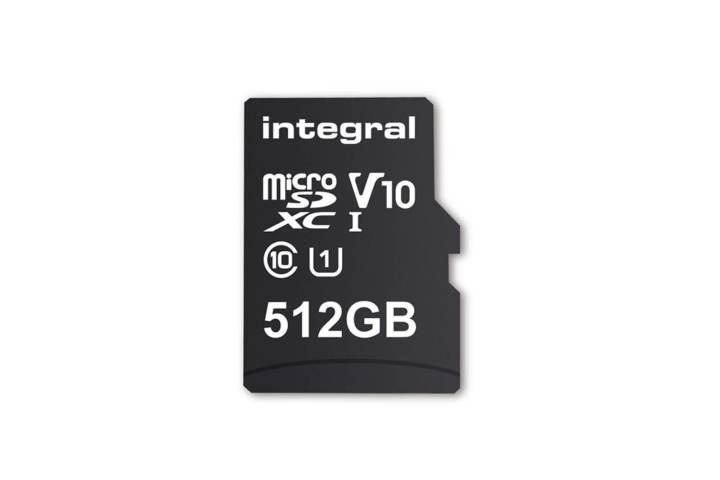 dims 720x480 - Este é o cartão de memória com a maior capacidade de armazenamento do mundo