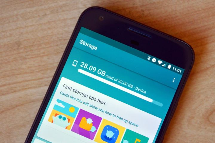 "Google declara guerra às mensagens de ""Bom dia"" no Whatsapp"