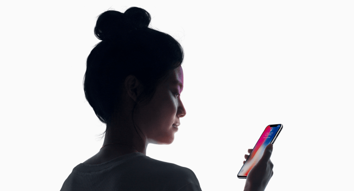 iphone 8 hero 720x389 - REVIEW: iPhone X, o futuro é sem bordas