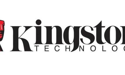 CES 2018: Confira os lançamentos da Kingston e da Seagate