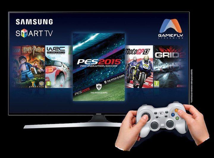 r 720x534 - Conheça as vantagens exclusivas das Smart TV's Gamer