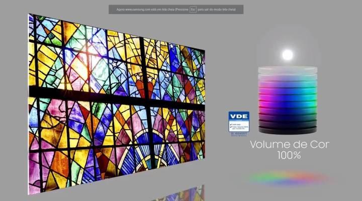 screenshot 20180123 083551 720x400 - Entenda as tecnologias por trás da QLED TV da Samsung