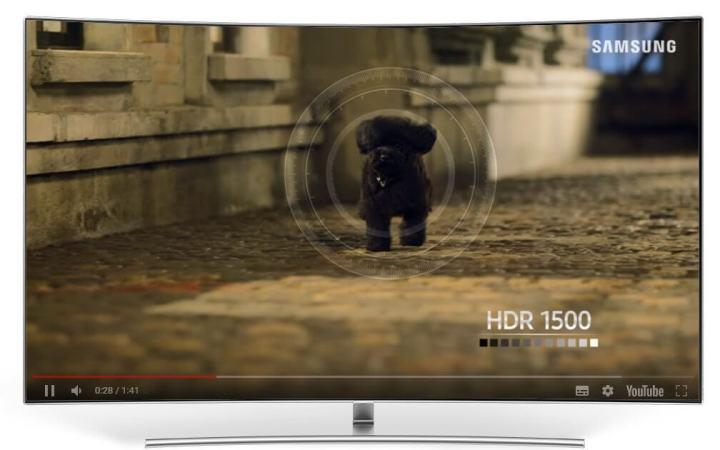 screenshot 20180123 083755 720x450 - SMART TV: HDR é uma das tecnologias mais importantes para avaliar em 2018