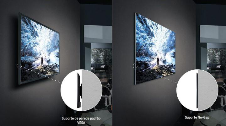 screenshot 20180123 083912 720x403 - Entenda as tecnologias por trás da QLED TV da Samsung
