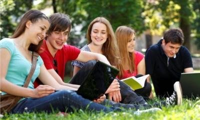 webdoor 925x578 - Confira os melhores programas grátis para estudantes