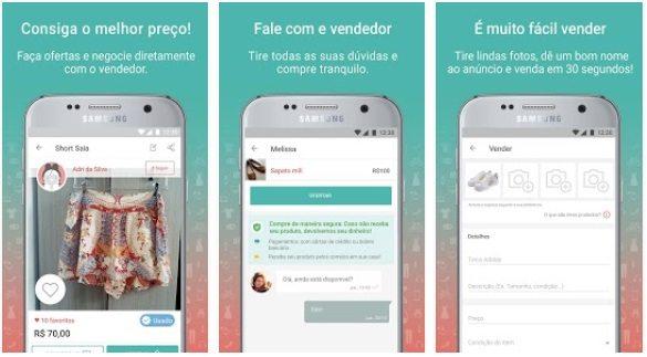 yop - Confira a mais nova lista de aplicativos com o selo Android Excellence