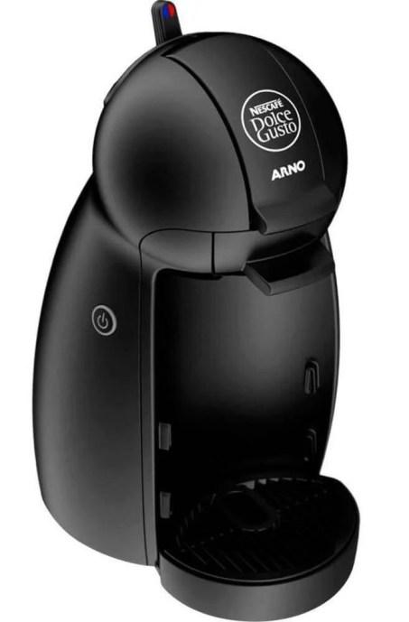 109953711SZ - As cafeteiras e eletrodomésticos mais buscados no ZOOM em fevereiro