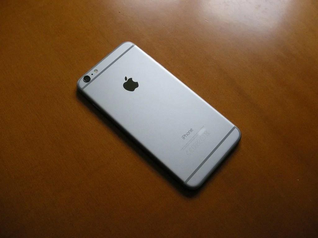 """15205941820 57a196d7de b - iPhone ganha novo recurso para detalhar a """"saúde da bateria"""""""