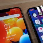 20180227 104549 - MWC 2018: Asus lança novos Zenfone 5 e Zenfone 5 Lite