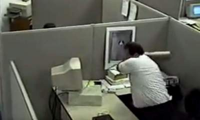 AR 180209693 - Conheça a história do primeiro vídeo viral da Internet