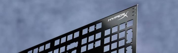 Foto 01 1 720x214 - Review HyperX Alloy Elite