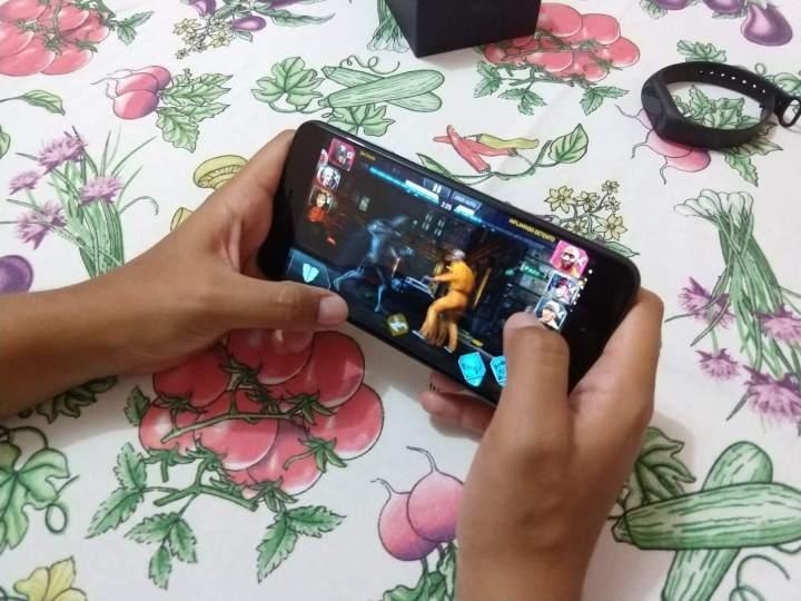IMG 20171105 172927514 720x540 - Review - ASUS Zenfone 4