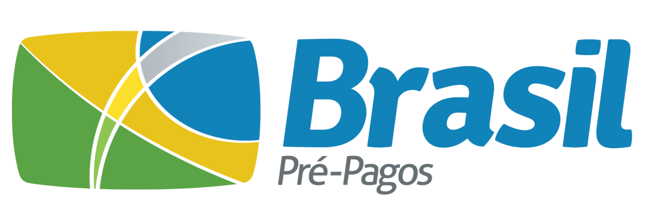 LOGO BPP ORIGINAL e1517877067133 - Samsung Pay em 2018: bancos, cartões e aparelhos suportados