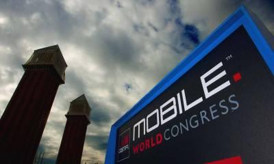 MobileWorldCongress - MWC 2018: o que já sabemos sobre a maior feira mundial de smartphones