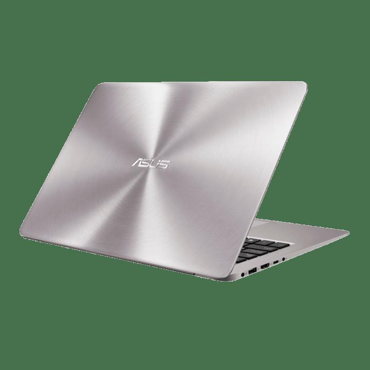 ASUS lança dois novos notebooks da linha ZenBook 7