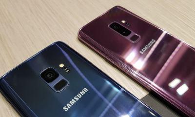 WhatsApp Image 2018 02 25 at 16.05.05 - Veja as principais novidades do Galaxy S9 em vídeo
