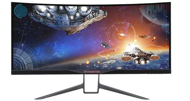 acer 720x383 - Confira 7 monitores super versáteis para desktops