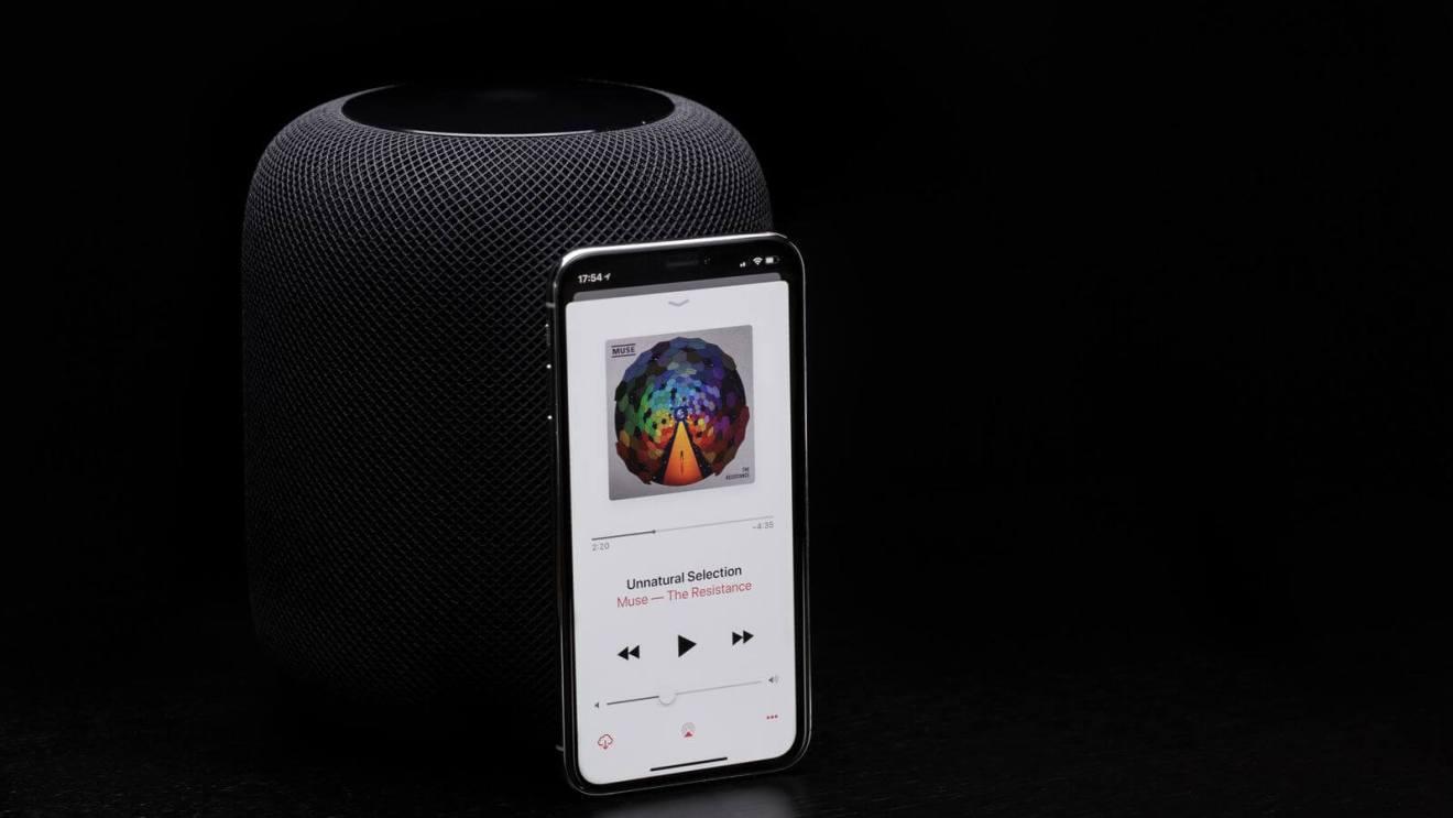 apple homepod product hero - Confira o que especialistas dizem sobre o novo HomePod da Apple