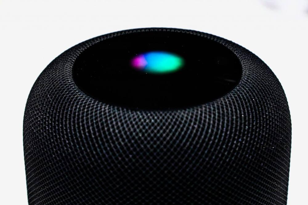apple wwdc 2017 homepod 4096 1 - Confira o que especialistas dizem sobre o novo HomePod da Apple