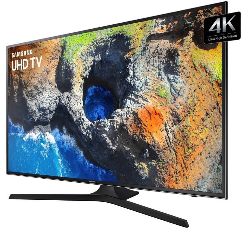 b735a2857a353baf0135e54f7ea172b3 e1519347528174 - Smart TV: confira os modelos mais buscados no ZOOM em fevereiro