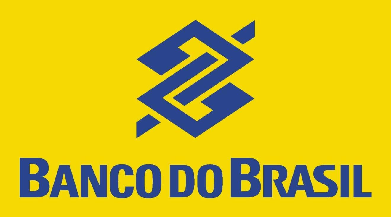 banco do brasil logo1 - Samsung Pay em 2018: bancos, cartões e aparelhos suportados