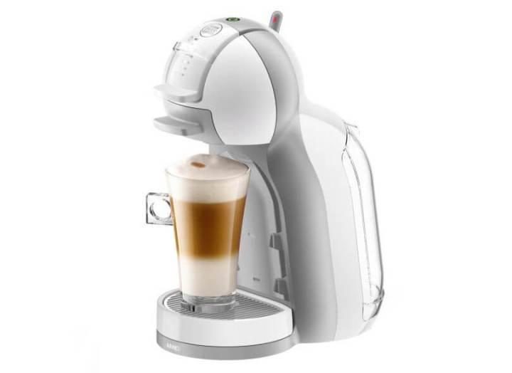 cafeteira expresso 1 xicara arno dolce gusto mini me photo82728890 12 1d 3d 720x524 - Os eletrodomésticos e cafeteiras mais buscados no Zoom em janeiro