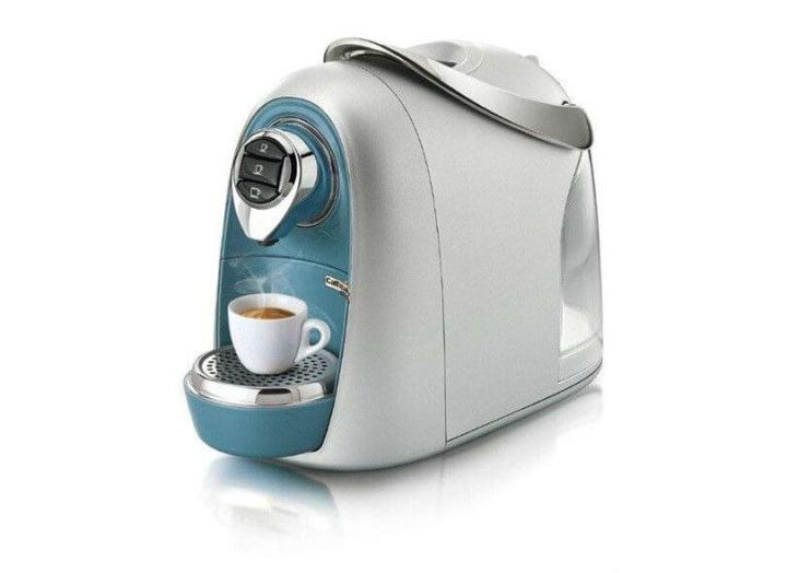 Os eletrodomésticos e cafeteiras mais buscados no Zoom em janeiro 16