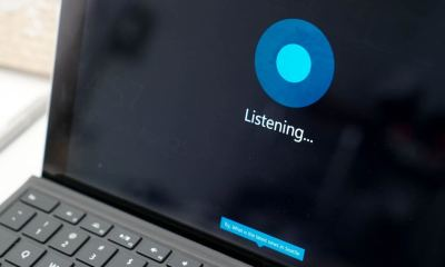 Cortana ganha novas funcionalidades e suporte para IFTTT
