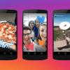 criar instagram stories - Instagram começa a mostrar quem tirou print dos seus Stories
