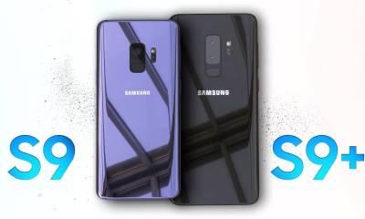maxresdefault 3 - Saiba tudo sobre os Galaxy S9 e S9+, os novos top de linha da Samsung