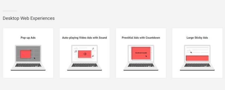 Chrome ganha bloqueador de anúncios nativo; entenda como funciona 5