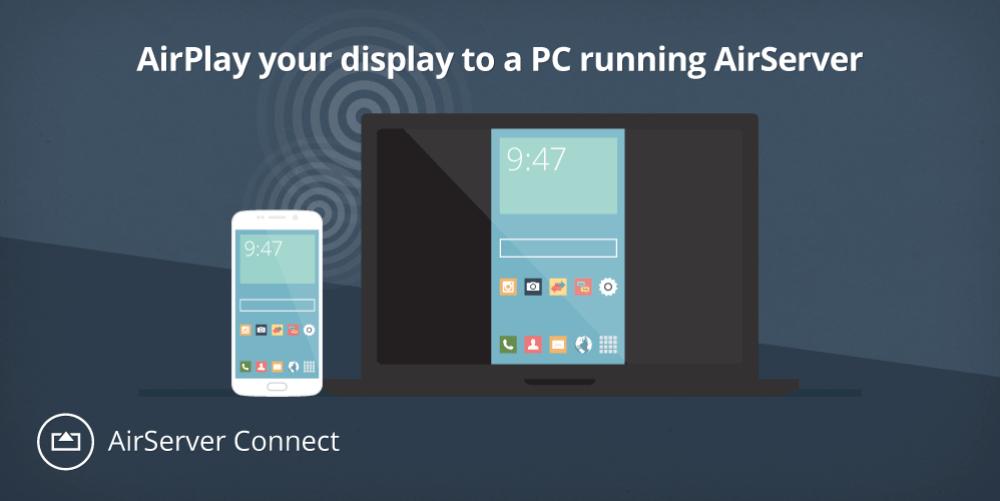 unnamed - Usa tanto iOS quanto Windows 10? Veja os aplicativos essenciais para conectar as duas plataformas