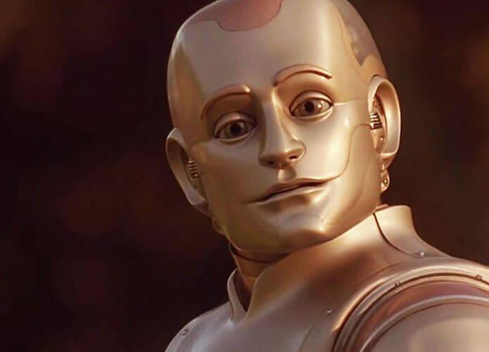08 bicentenarial 1 - Robô-avatar controlável pode aparecer em 2021 pelo XPRIZE