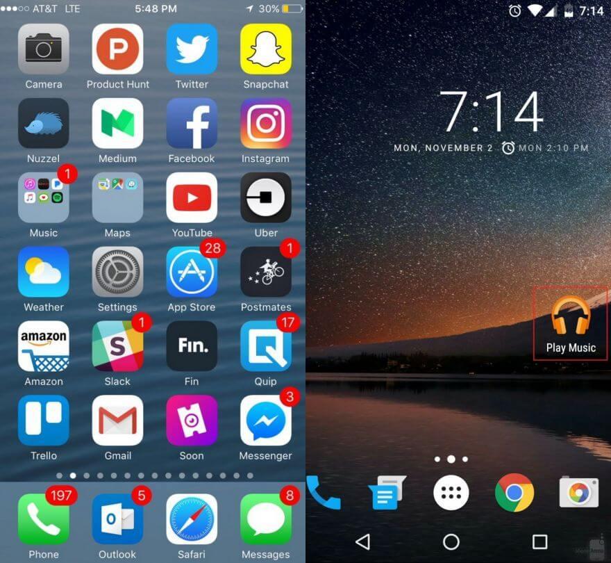 1520026284414567 - Vício tech: confira alguns truques para não ficar preso ao smartphone