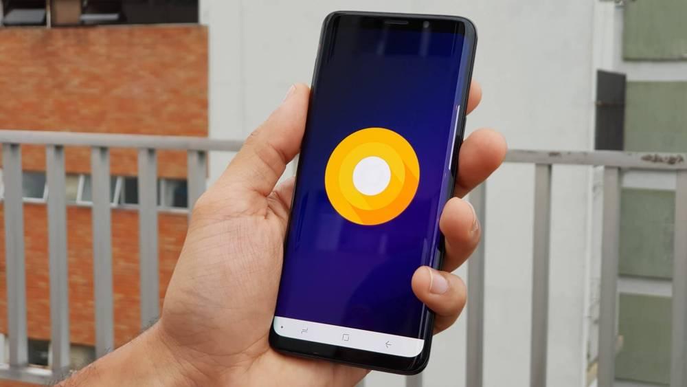 20180326 172231 - REVIEW: Galaxy S9 e S9+ e sua câmera reimaginada